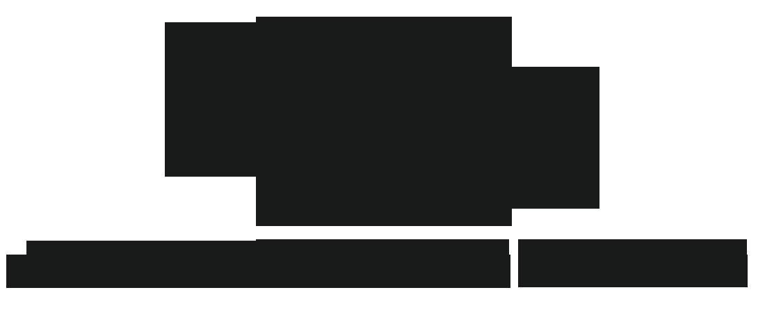 Jupiter Limo Service - Best limousine service in Jupiter FL