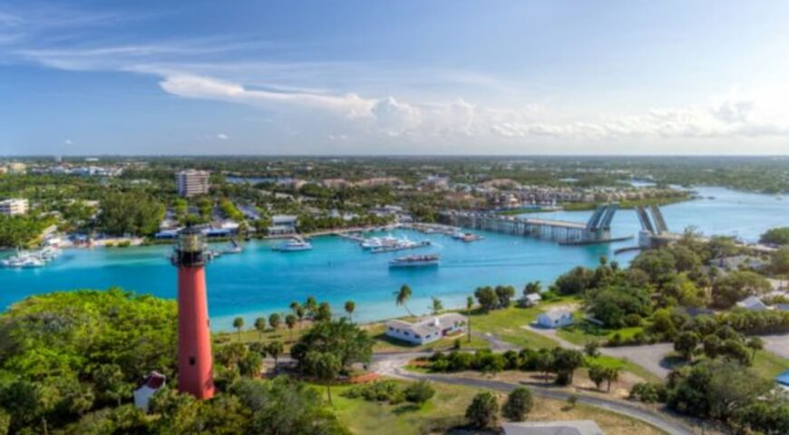 Best things to do in Jupiter